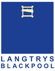 Langtrys Bed and Breakfast Blackpool